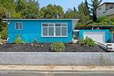 4350 Toland Place - Photo 1