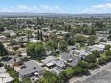 1035 Amador Street - Photo 34