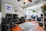 13045 Cranston Avenue - Photo 39