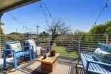 5522 Range View Avenue - Photo 13
