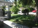 29637 Wisteria Valley Road - Photo 5