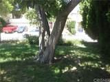 29637 Wisteria Valley Road - Photo 6