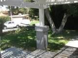 29637 Wisteria Valley Road - Photo 7