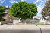 11247 Huston Street - Photo 2