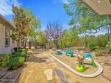 685 Conejo School Road - Photo 67