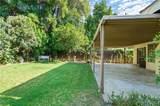 8365 Darby Avenue - Photo 32