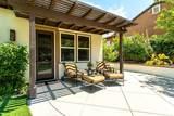26523 Oak Terrace Place - Photo 12