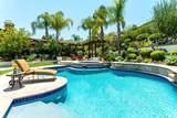 26523 Oak Terrace Place - Photo 17