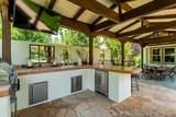 26523 Oak Terrace Place - Photo 22
