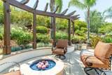 26523 Oak Terrace Place - Photo 32