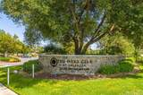 26523 Oak Terrace Place - Photo 73