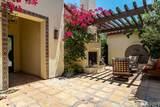 26523 Oak Terrace Place - Photo 9