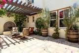 26523 Oak Terrace Place - Photo 10