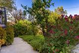 1305 Foothill Drive - Photo 3