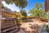 1305 Foothill Drive - Photo 25