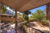 1305 Foothill Drive - Photo 48