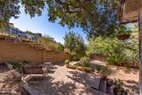 1305 Foothill Drive - Photo 49