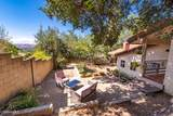 1305 Foothill Drive - Photo 50