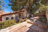 1305 Foothill Drive - Photo 52