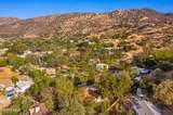 1305 Foothill Drive - Photo 58