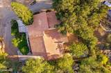 1305 Foothill Drive - Photo 7