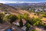 1305 Foothill Drive - Photo 63