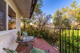 1305 Foothill Drive - Photo 68