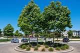 291 Santa Susana Road - Photo 30