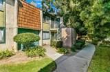 106 Ventura Street - Photo 2