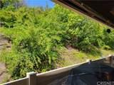 26247 Rainbow Glen Drive - Photo 13