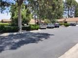 26247 Rainbow Glen Drive - Photo 24