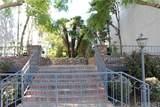 5870 Green Valley Circle - Photo 21