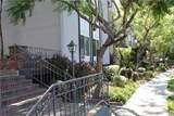 5870 Green Valley Circle - Photo 23