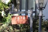 5870 Green Valley Circle - Photo 24