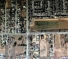 21985 Cottonwood Avenue - Photo 1