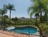 24418 Park Granada - Photo 32
