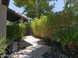 24418 Park Granada - Photo 43