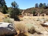 46837 Pine Meadow Road - Photo 40