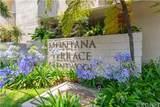 11645 Montana Avenue - Photo 1