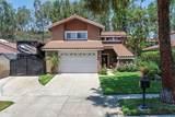 5469 Maricopa Drive - Photo 51