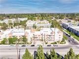 9610 Zelzah Avenue - Photo 35