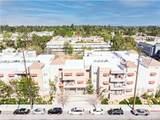 9610 Zelzah Avenue - Photo 36