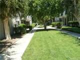 6021 Fountain Park Lane #6 - Photo 13