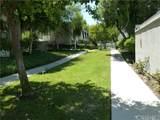 6021 Fountain Park Lane #6 - Photo 8