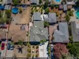 6438 Camellia Avenue - Photo 19