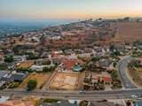 835 Via Ondulando - Photo 46