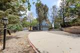 24551 Paramount Drive - Photo 4
