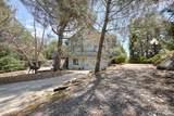 24551 Paramount Drive - Photo 6