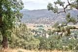 24551 Paramount Drive - Photo 51