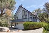 24551 Paramount Drive - Photo 7